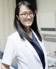 dr. Wanda Gautami